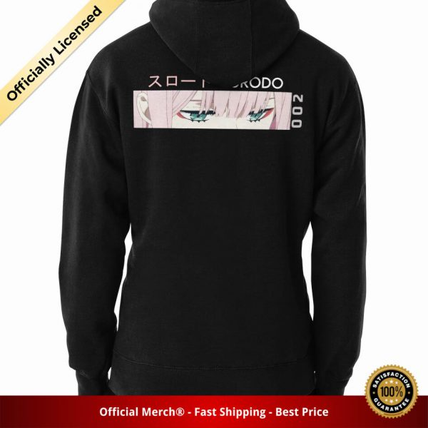 ssrcomhoodiemens10101001c5ca27c6backsquare productx1000 bgffffff.1 29 - DARLING in the FRANXX Merch