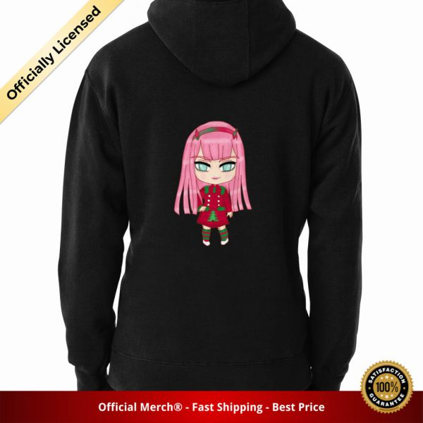 ssrcomhoodiemens10101001c5ca27c6backsquare productx1000 bgffffff.1 54 - DARLING in the FRANXX Merch