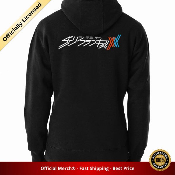 ssrcomhoodiemens10101001c5ca27c6backsquare productx1000 bgffffff.1 58 - DARLING in the FRANXX Merch