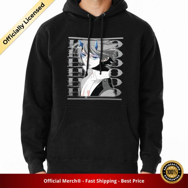 ssrcomhoodiemens10101001c5ca27c6frontsquare productx1000 bgffffff.1 40 - DARLING in the FRANXX Merch