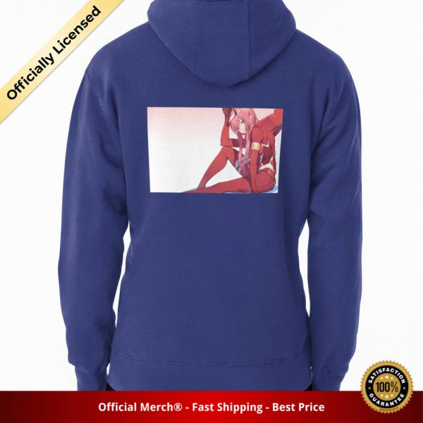 ssrcomhoodiemens353d774d8b4ffd91backsquare productx1000 bgffffff.1 7 - DARLING in the FRANXX Merch