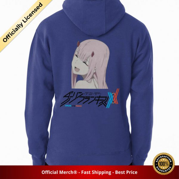 ssrcomhoodiemens353d774d8b4ffd91backsquare productx1000 bgffffff.1u1 - DARLING in the FRANXX Merch