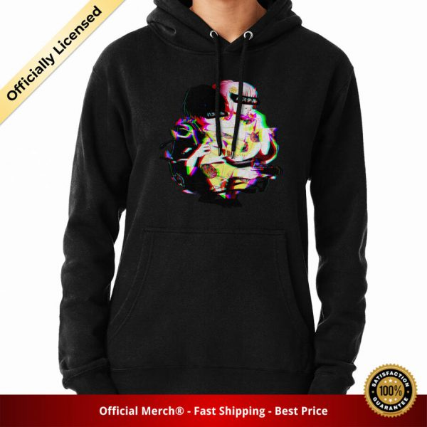 ssrcomhoodiewomens10101001c5ca27c6frontsquare productx1000 bgffffff.1 104 - DARLING in the FRANXX Merch