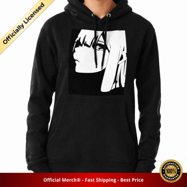 ssrcomhoodiewomens10101001c5ca27c6frontsquare productx1000 bgffffff.1 106 - DARLING in the FRANXX Merch