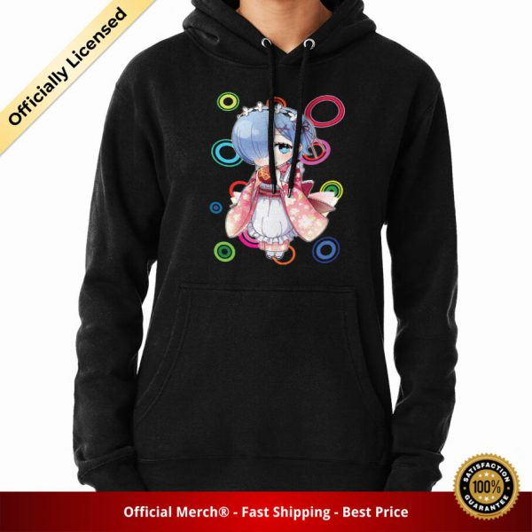 ssrcomhoodiewomens10101001c5ca27c6frontsquare productx1000 bgffffff.1 8 - DARLING in the FRANXX Merch