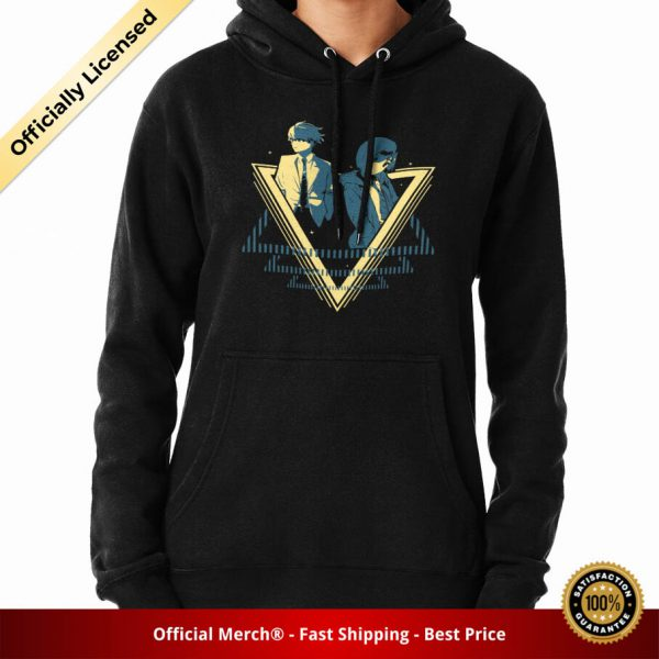 ssrcomhoodiewomens10101001c5ca27c6frontsquare productx1000 bgffffff.1u2 7 - DARLING in the FRANXX Merch