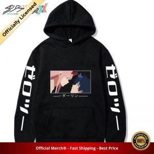 zero-two-and-hiro-kiss-hoodie-678