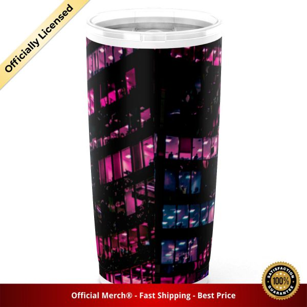 1b0a7d989336b4a5e45cce202531c42c tumbler 20 back - DARLING in the FRANXX Merch