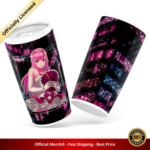 c53145e69d3bd32f503667971f7058a1 tumbler 20 left right - DARLING in the FRANXX Merch