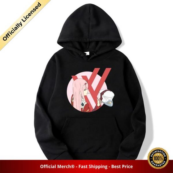product image 1235111964 - DARLING in the FRANXX Merch