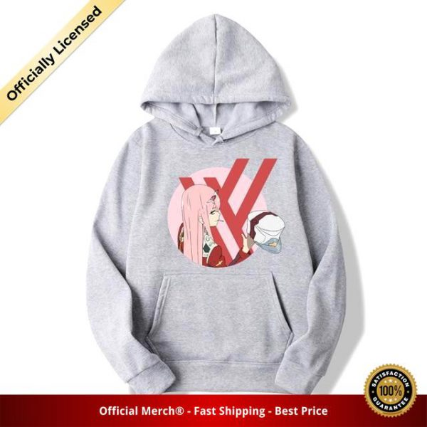 product image 1235111965 - DARLING in the FRANXX Merch
