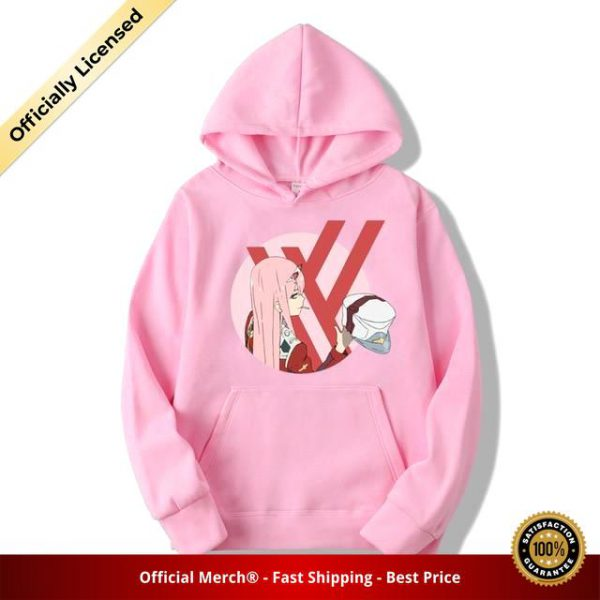 product image 1235111966 - DARLING in the FRANXX Merch