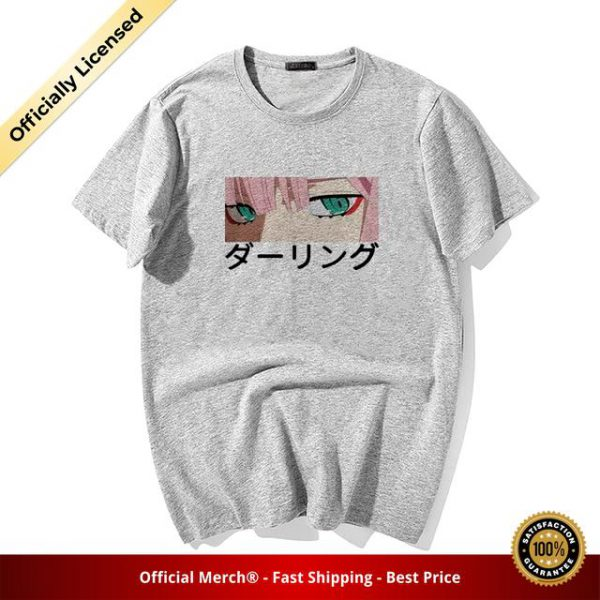 product image 1351402892 - DARLING in the FRANXX Merch