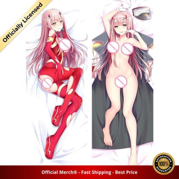 product image 1446004514 - DARLING in the FRANXX Merch