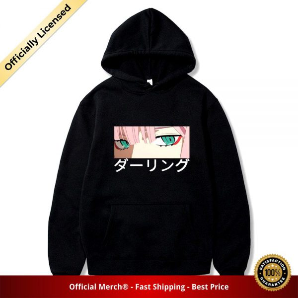 product image 1503443205 - DARLING in the FRANXX Merch