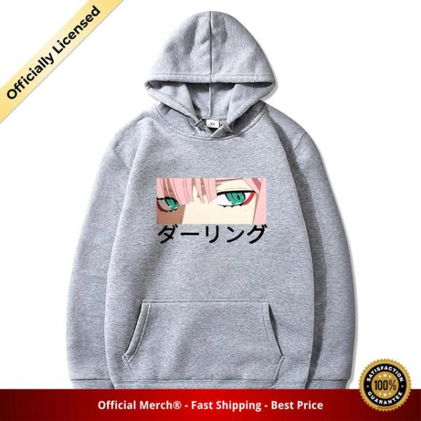 product image 1503443212 - DARLING in the FRANXX Merch