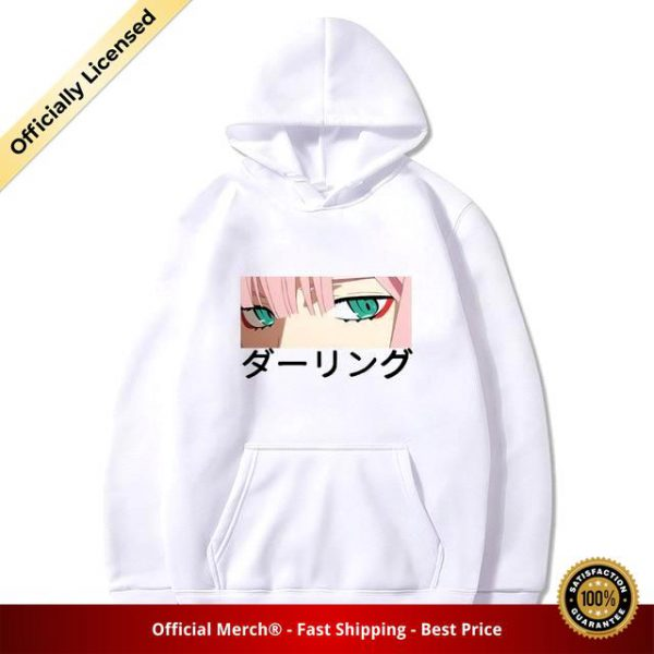 product image 1503443213 - DARLING in the FRANXX Merch