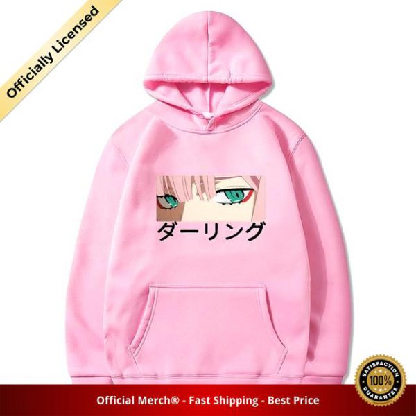product image 1503443217 - DARLING in the FRANXX Merch