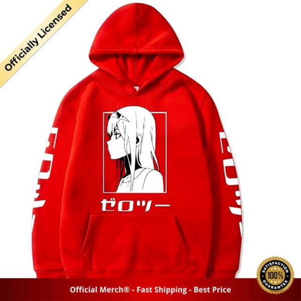 product image 1512922218 - DARLING in the FRANXX Merch