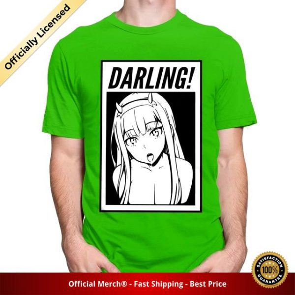product image 1517949132 - DARLING in the FRANXX Merch