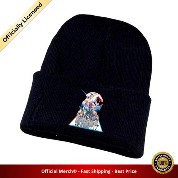 product image 1541952284 - DARLING in the FRANXX Merch