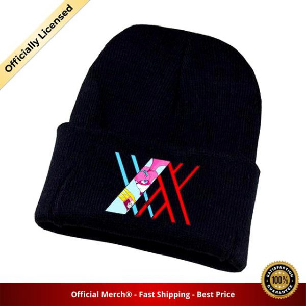 product image 1541952285 - DARLING in the FRANXX Merch