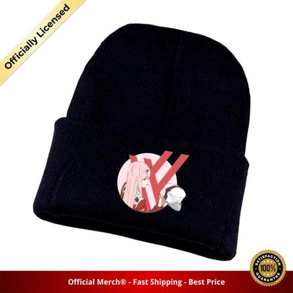 product image 1541952287 - DARLING in the FRANXX Merch