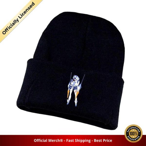 product image 1541952288 - DARLING in the FRANXX Merch