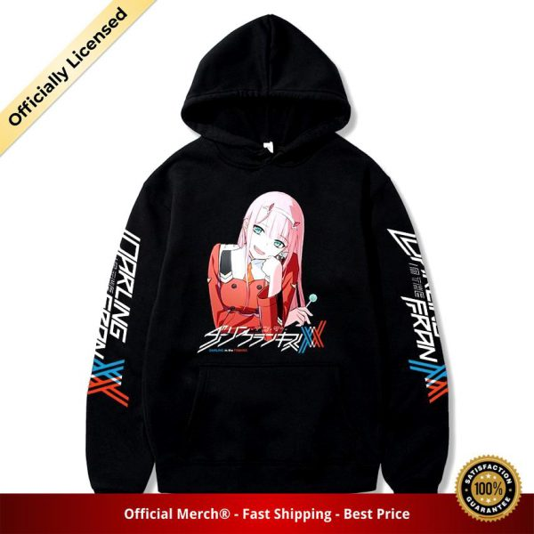 product image 1552146776 - DARLING in the FRANXX Merch