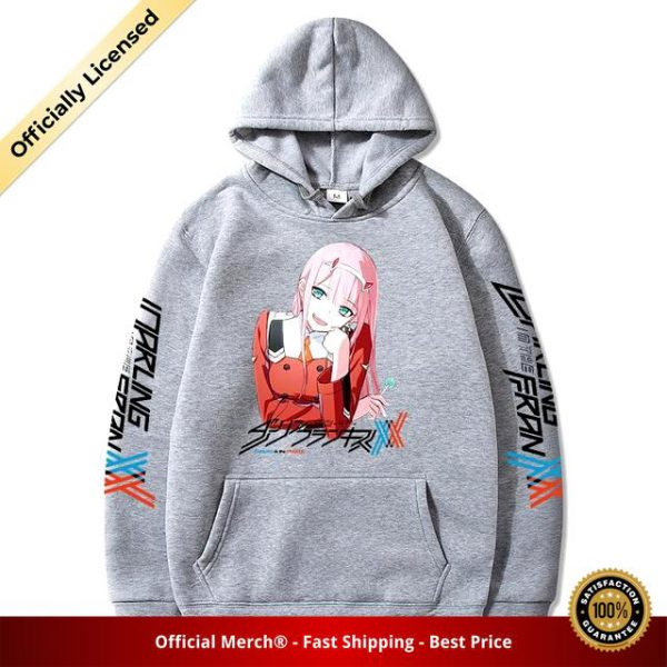 product image 1552146783 - DARLING in the FRANXX Merch