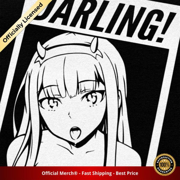 product image 1590864433 - DARLING in the FRANXX Merch