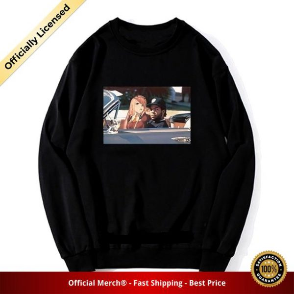 product image 1601252822 - DARLING in the FRANXX Merch