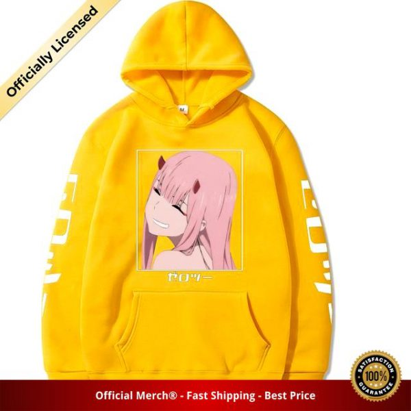 product image 1601259293 - DARLING in the FRANXX Merch