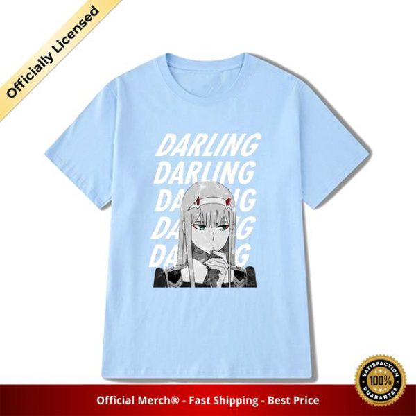 product image 1612925855 - DARLING in the FRANXX Merch