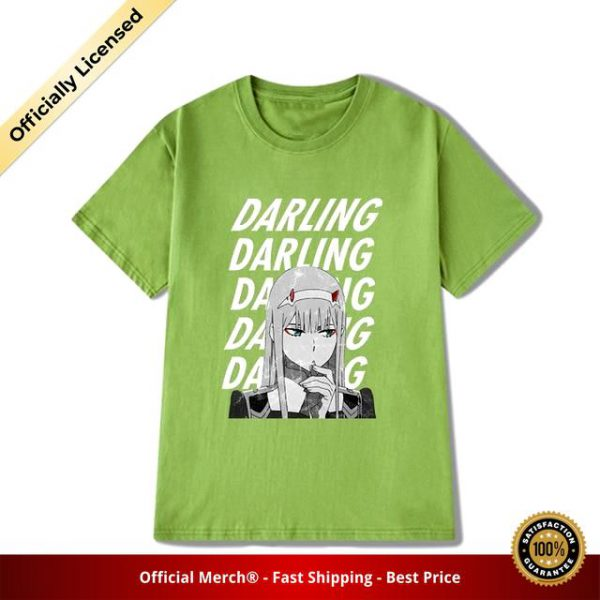 product image 1612925857 - DARLING in the FRANXX Merch