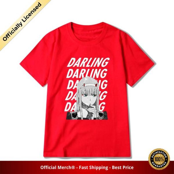 product image 1612925868 - DARLING in the FRANXX Merch