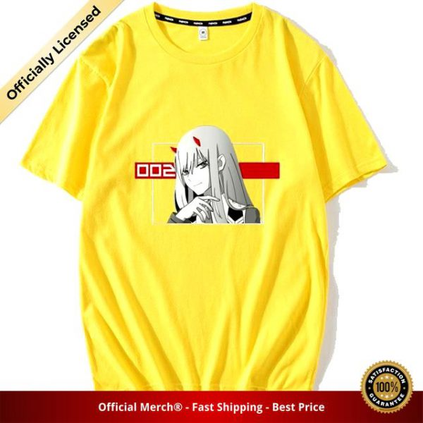 product image 1642587626 - DARLING in the FRANXX Merch