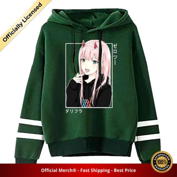 product image 1644710010 - DARLING in the FRANXX Merch