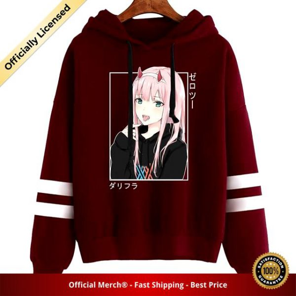 product image 1644710012 - DARLING in the FRANXX Merch