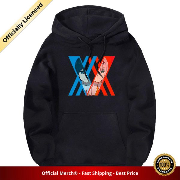 product image 1683206884 - DARLING in the FRANXX Merch