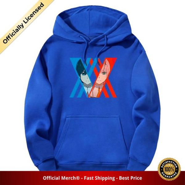 product image 1683206891 - DARLING in the FRANXX Merch