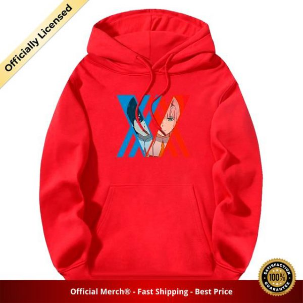 product image 1683206894 - DARLING in the FRANXX Merch