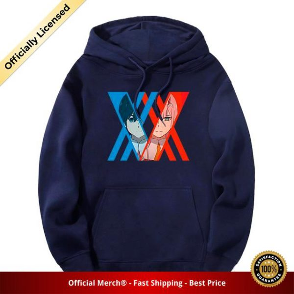 product image 1683206897 - DARLING in the FRANXX Merch
