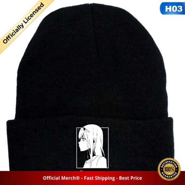 product image 1683215605 - DARLING in the FRANXX Merch
