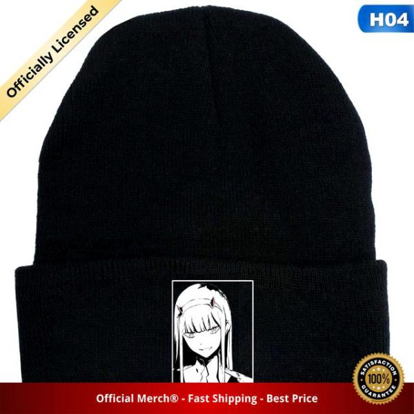 product image 1683215606 - DARLING in the FRANXX Merch