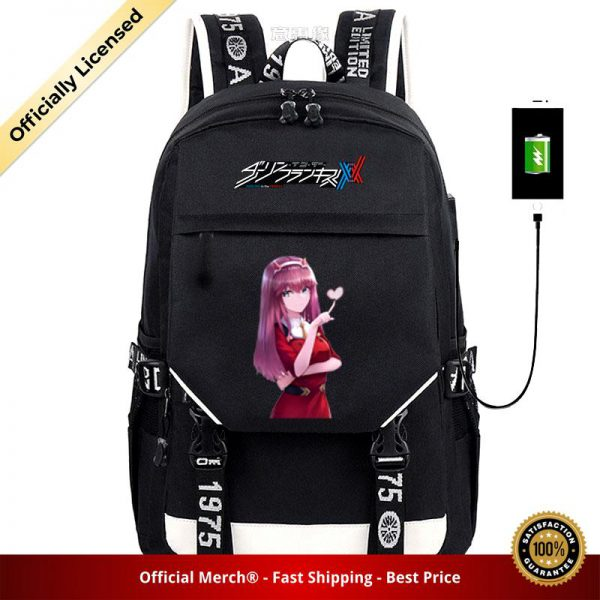 product image 1683215836 - DARLING in the FRANXX Merch