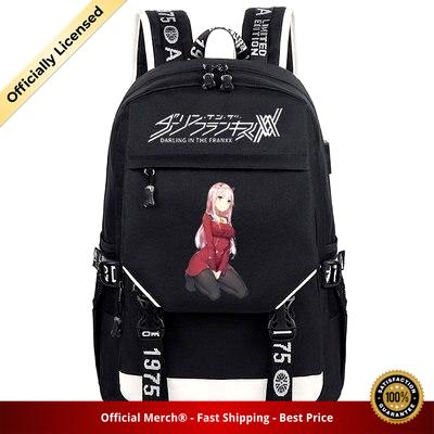 product image 1683215846 - DARLING in the FRANXX Merch