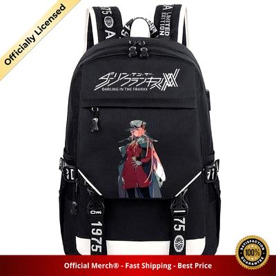 product image 1683215855 - DARLING in the FRANXX Merch