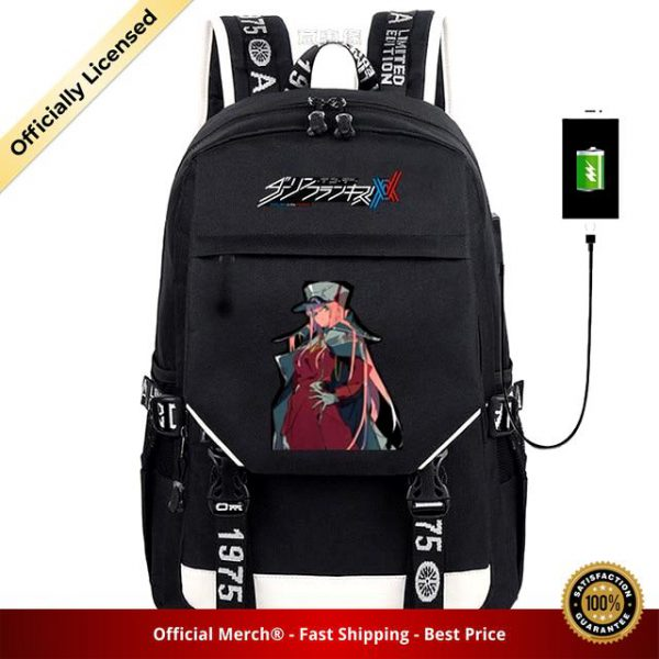 product image 1683215859 - DARLING in the FRANXX Merch