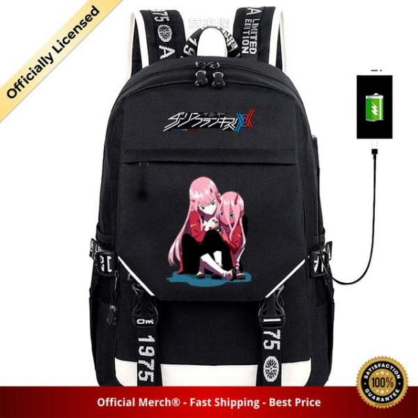 product image 1683215860 - DARLING in the FRANXX Merch